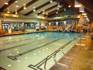 ballard pool 4