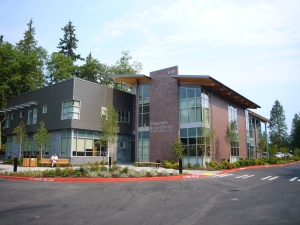 community health center 2