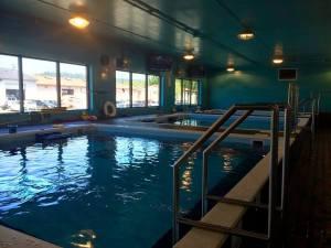 swim labs 3