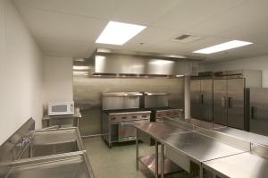 BH Redmond-Kitchen