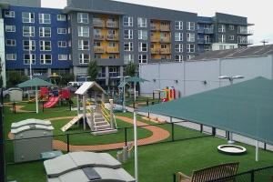 BH South Lake Union Playground IMAG0371