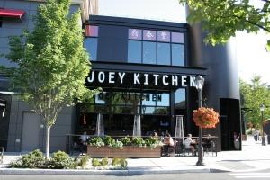joey kitchen 2