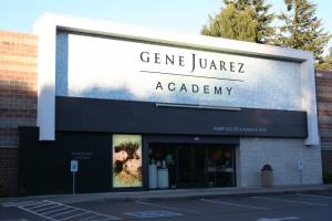 gene juarez gateway