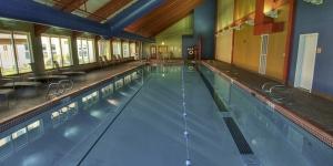 lh-eby-pool