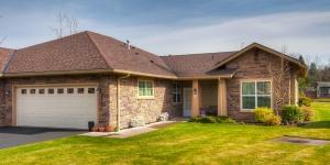 wesley-homes-outside